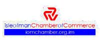 isleofman Chamber of Commerce Logo